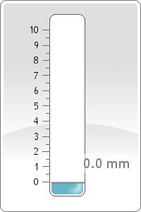 Rain Last 24hrs Total